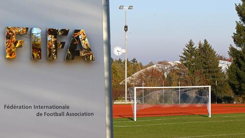 ESLJ football specialcollection