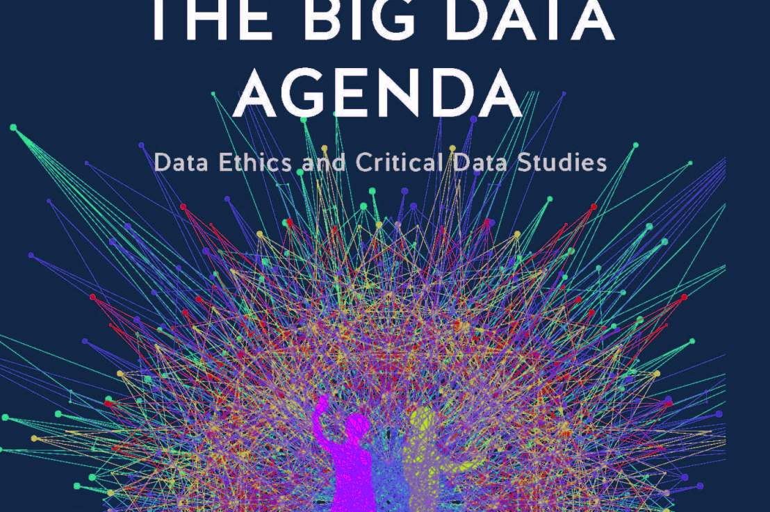 Big Data: More ethics and social justice on the agenda?