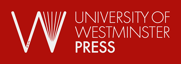 Scholarly Publications Manager for UWP  – approaching deadline, end 25July